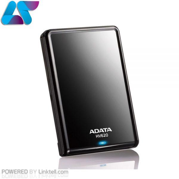 هارددیسک اکسترنال ADATA مدل HV620S
