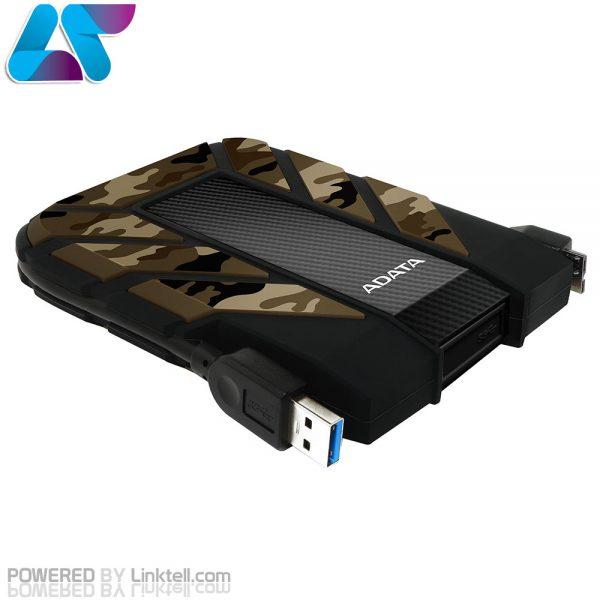 هارد اکسترنال ای دیتا مدل HD710M Pro