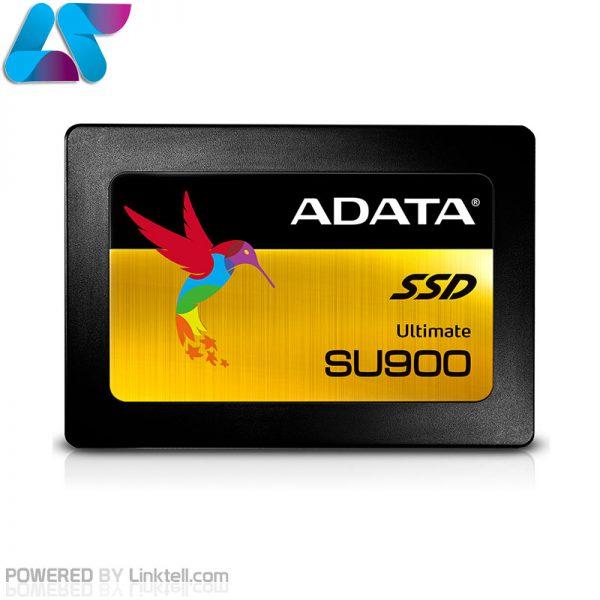 اس اس دی ای دیتا مدل SU900 ظرفیت 128 گیگابایت