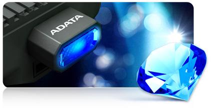 کارت ریدر میکرو به USB3.0 ایدیتا ورژن