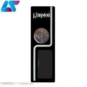 ضبط کننده صدا کینگستون مدل K-19