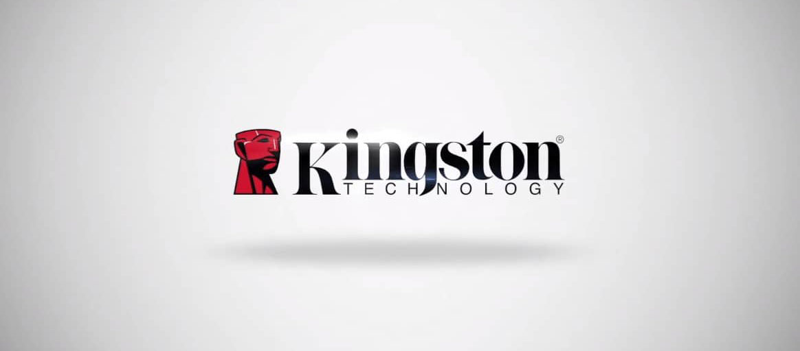 kingston Banner