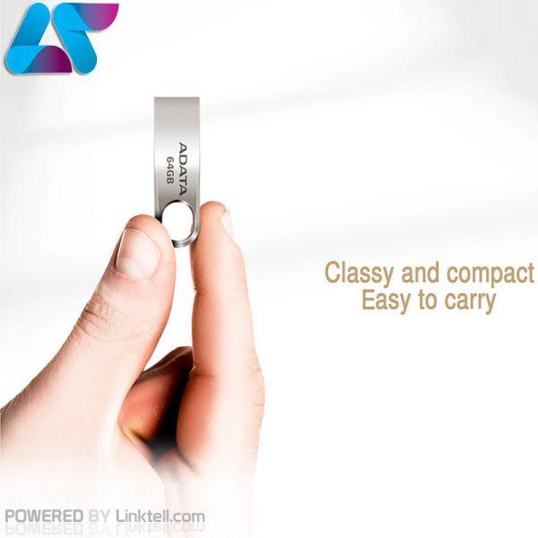 فلش مموری ای دیتا USB3.1 مدل UV310