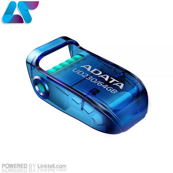 فلش مموری ای دیتا مدل UD230 USB2.0