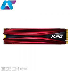 اس اس دی اینترنال ایکس پی جی مدل GAMMIX S11 Pro PCIe Gen3x4 M.2 2280