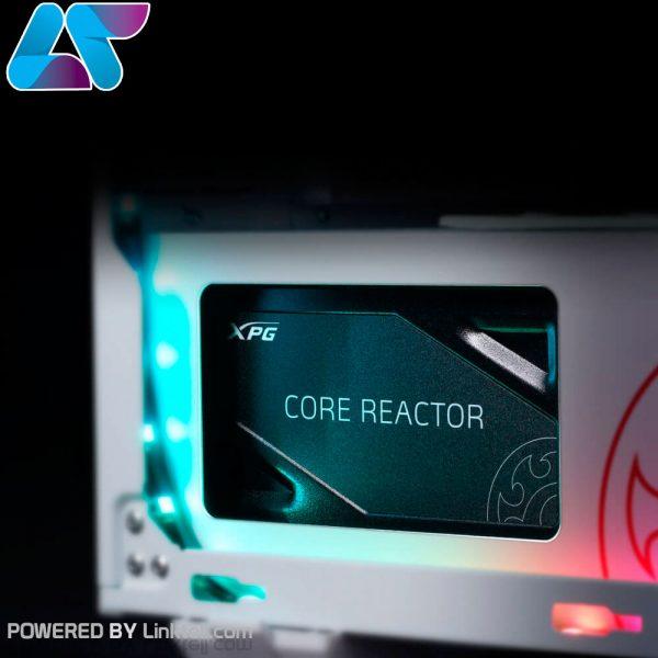 پاور ایکس پی جی مدل XPG CORE REACTOR