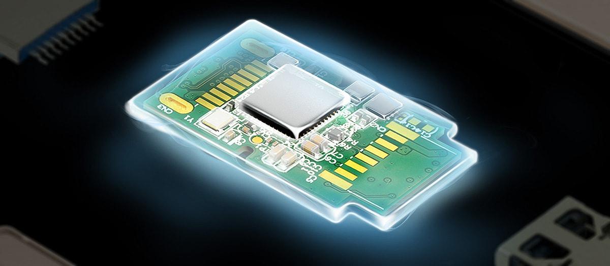 فلش مموری ای دیتا مدل i-Memory AI720