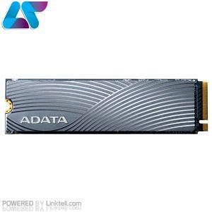 اس اس دی اینترنال ای دیتا مدل SWORDFISH PCIe Gen3x4 M.2 2280