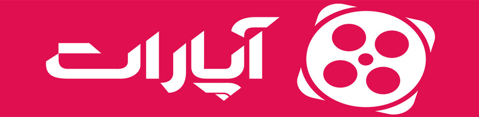 لینک تل | نمایندگی ADATA