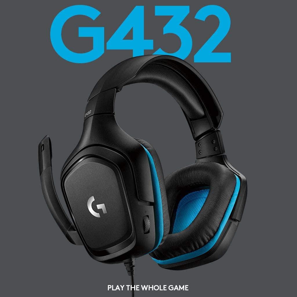 Logitech-G432-11