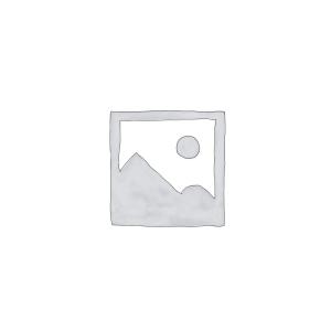 حافظه SSD اکسترنال